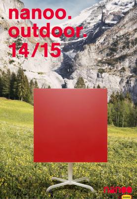 Capture d'écran 2015-02-06 à 13.25.35